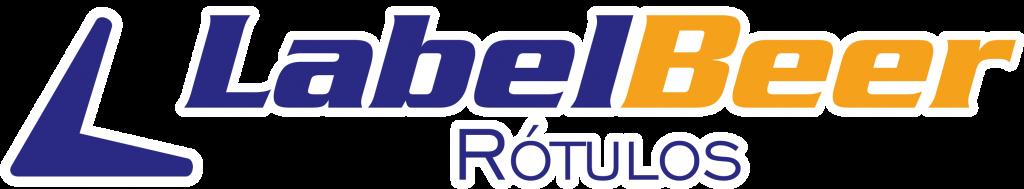 Logo LabelBeer