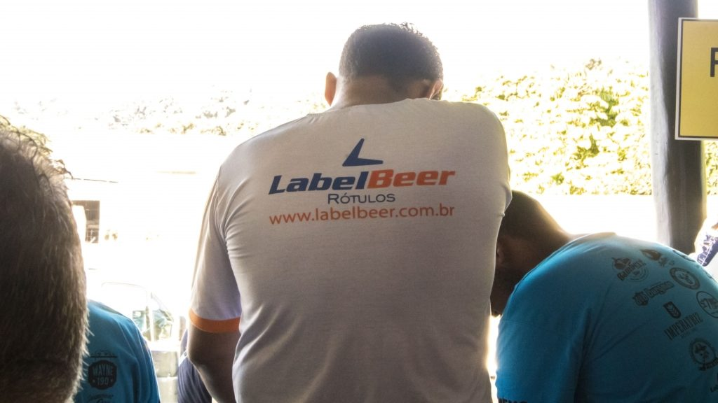 LabelBeer