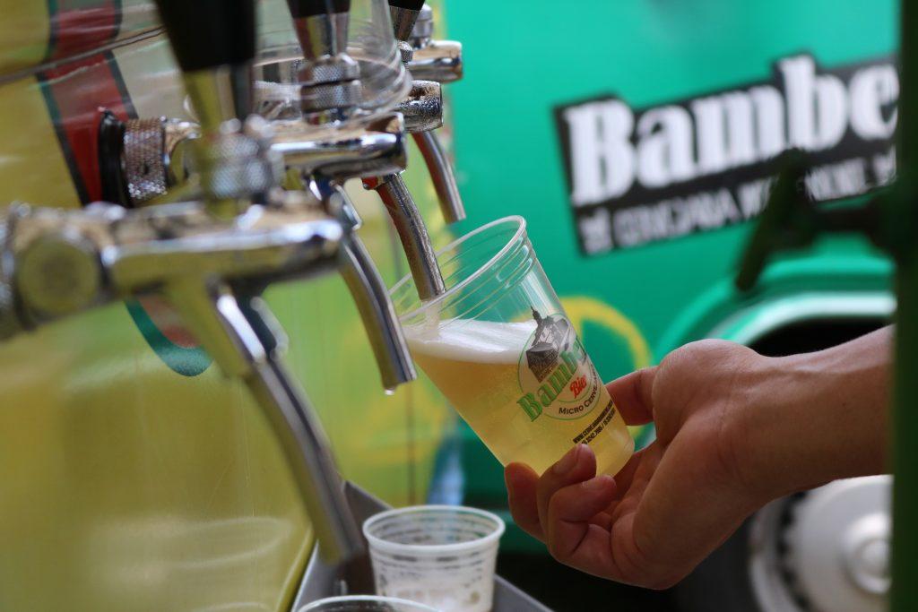 Cerveja Bamberg