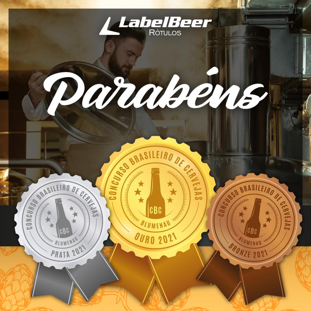 Concurso Brasileiro de Cervejas