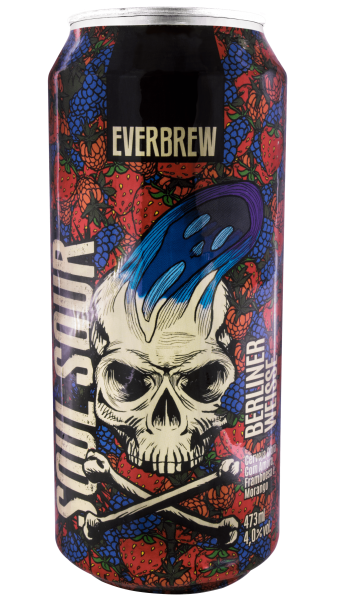 Everbrew--Soul-Sour-min