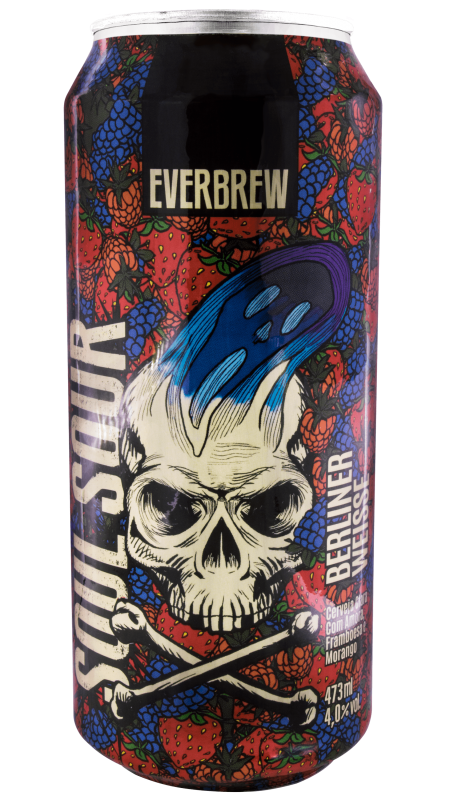Everbrew--Soul-Sour-min