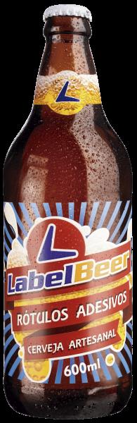 LABEL-BEER-TRANSPARENTE-min